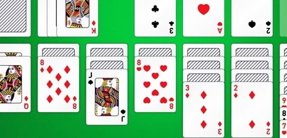cаrd games